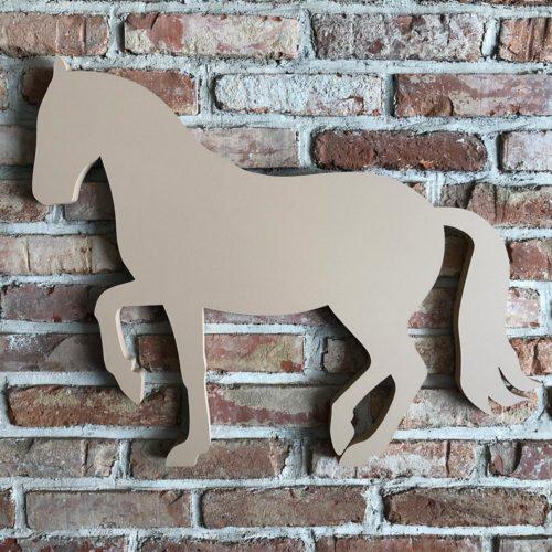Nástěnka kůň piafa