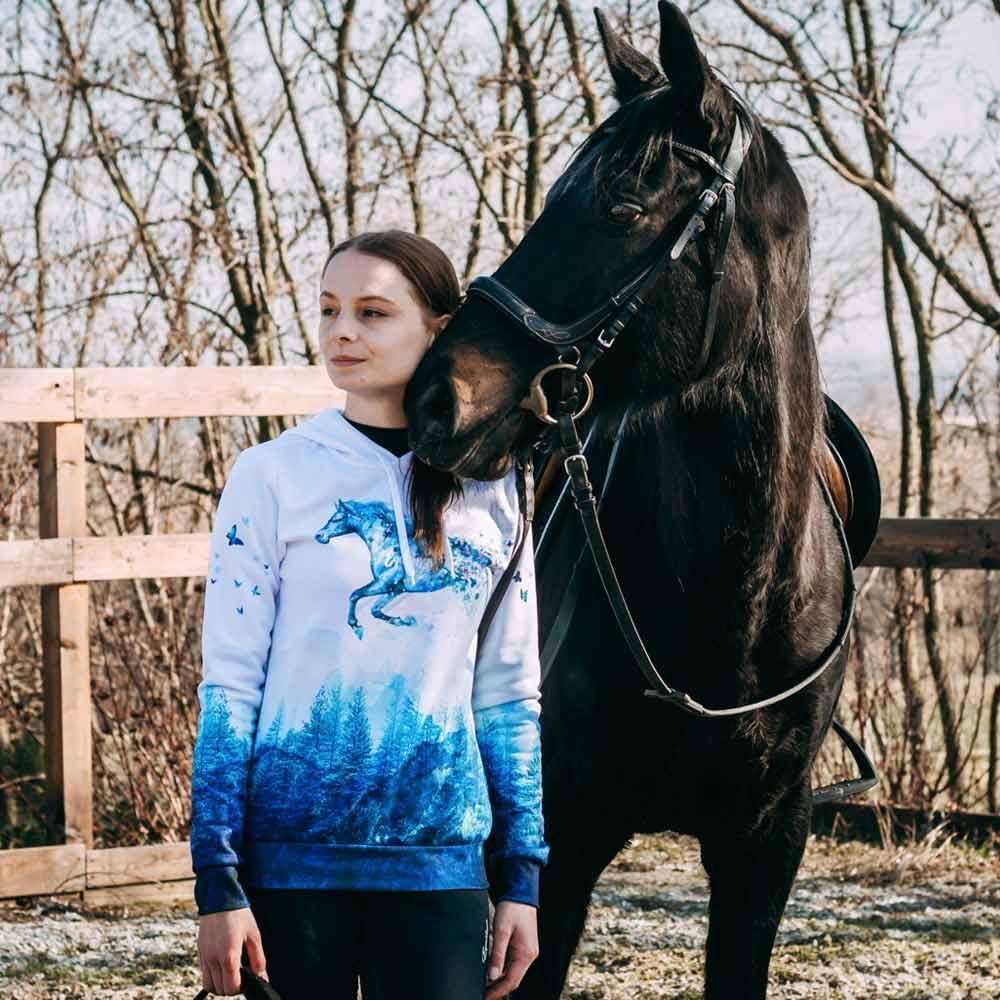 Equinns Wonderful