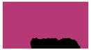 Equinns Logo